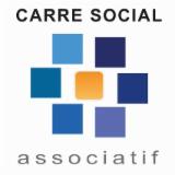 CARRE SOCIAL ASSOCIATIF