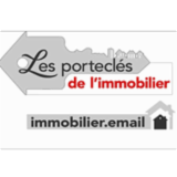 IMMOBILIER EMAIL