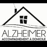 ALZHEIMER ACCOMPAGNEMENT A DOMICILE