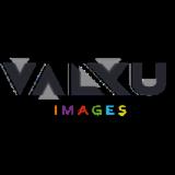VALYU IMAGES