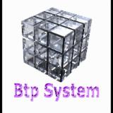 BtpSystem