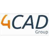 4CAD Group