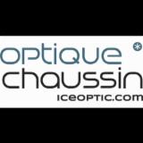 Optique Chaussin