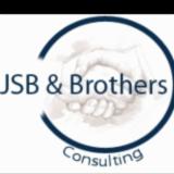 JSB  & BROTHERS