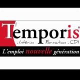TEMPORIS ARLES