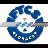 F T C S FORAGE