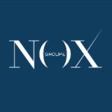 NOX ENERGIE