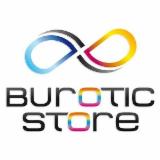 BUROTIC STORE