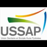 USSAP Union Sanitaire et Sociale Aude Pyrénées