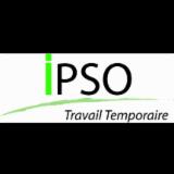 IPSO TRAVAIL TEMPORAIRE