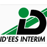 ID'EES INTERIM