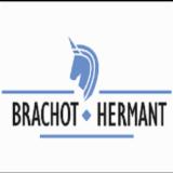 BRACHOT HERMANT MONDIAL
