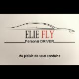ELIE FLY 8