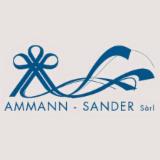 AMMANN SANDER