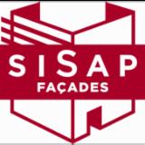 SISAP FACADES