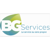 BG SERVICES