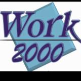 WORK 2000 DISTRIBUTION