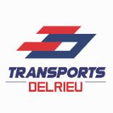 TRANSPORTS DELRIEU
