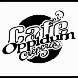 CAFÉ OPPIDUM