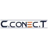 CCONECT