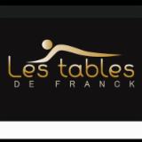 FRANCK AND CO / LES TABLES DE FRANCK
