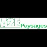 A2E Paysages