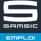 SAMSIC INTERIM RHONE ALPES