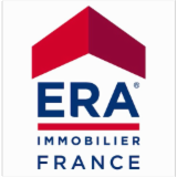 ERA DL IMMOBILIER