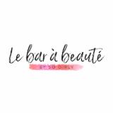 LE BAR A BEAUTE BY SO GIRLY