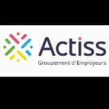 ACTISS