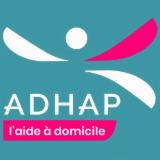 ADHAP- Lisieux - Côte Fleurie