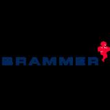 BRAMMER FRANCE