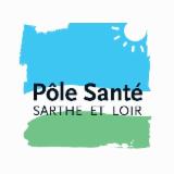 CENTRE HOSPITALIER SARTHE ET LOIR