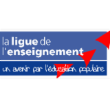 FEDERATION PARIS LIGUE L'ENSEIGNEMENT