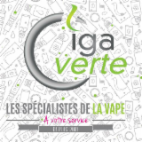 CIGAVERTE