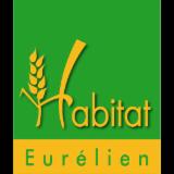 HABITAT EURELIEN