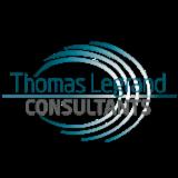 THOMAS LEGRAND CONSULTANTS