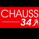 CHAUSS 34