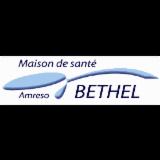 Maison de Santé Béthel