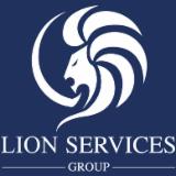LION SERVICES GROUP