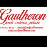 SARL GAUTHERON