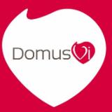 DOMUSVI DOMICILE 77