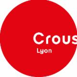 Crous de Lyon
