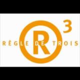 REGLE DE TROIS INSTITUT