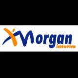 MORGAN INTERIM
