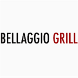 BELLAGGIO GRILL
