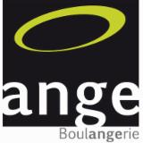 Boulangerie ANGE - Champagne