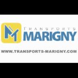 TRANSPORTS MARIGNY