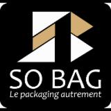SO BAG