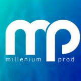 MILLENIUM PROD